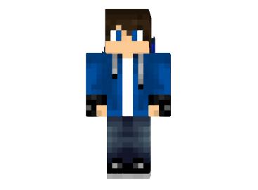 Luis-troll-skin.png