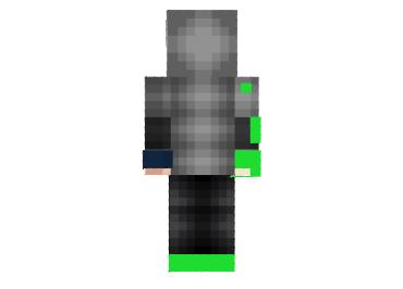 Luka-design-skin-1.png