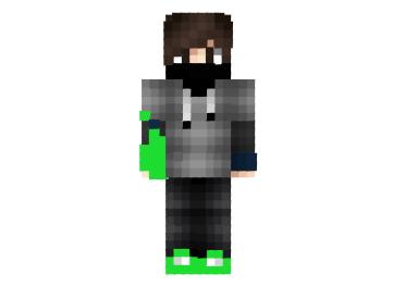 Luka-design-skin.png