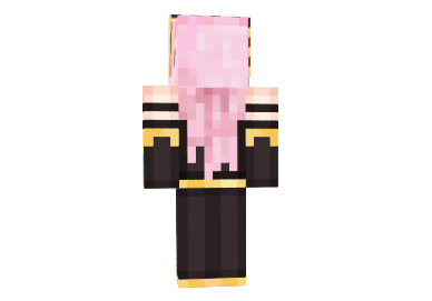 Luka-from-vocaloid-skin-1.png
