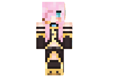 Luka-from-vocaloid-skin.png