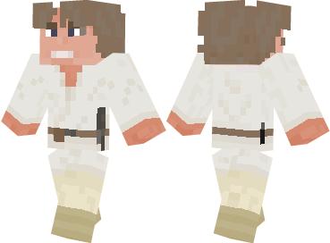 Luke-Skywalker-Skin.png
