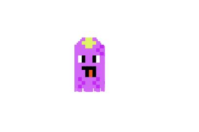 Lumpy-space-princess-skin.png