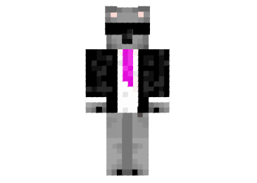 Luxurious-koala-skin.png