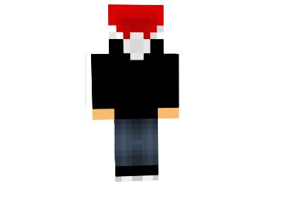 Luzu-games-skin-1.png
