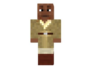 Mace-windu-skin.png