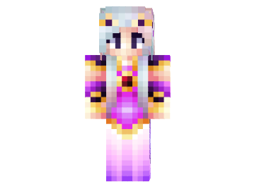 Mage-girl-skin.png