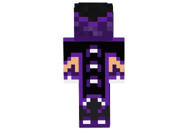 Magic-human-skin-1.png