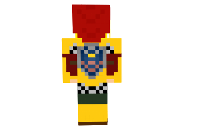 Magic-tunic-link-skin-1.png