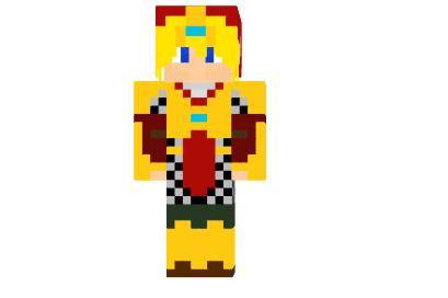 Magic-tunic-link-skin.png