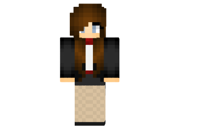 Magician-girl-skin.png