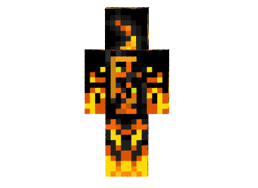 Magma-creeper-skin-1.png