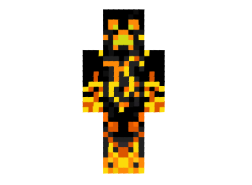 Magma-creeper-skin.png