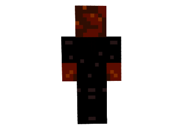 Magma-cube-fot-a-job-skin-1.png