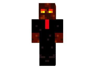 Magma-cube-fot-a-job-skin.png