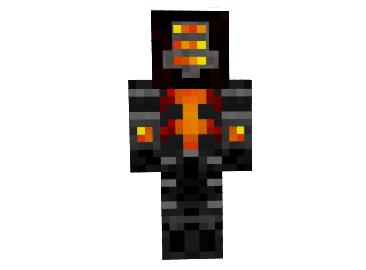 Magma-cyborg-skin-1.png