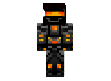 Magma-cyborg-skin.png