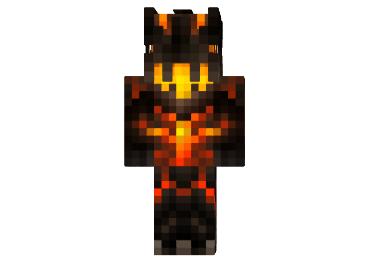 Magma-dragon-skin.png