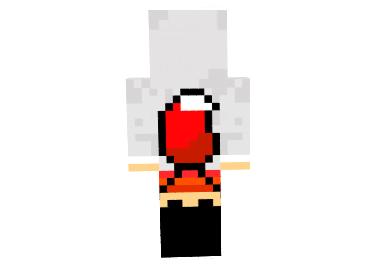 Magma-fox-skin-1.png