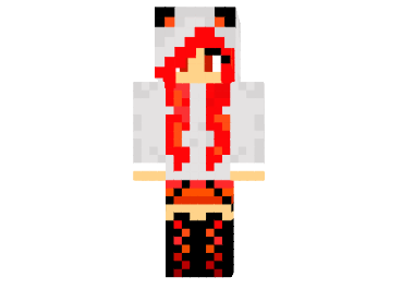 Magma-fox-skin.png