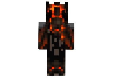 Magma-lord-skin-1.png