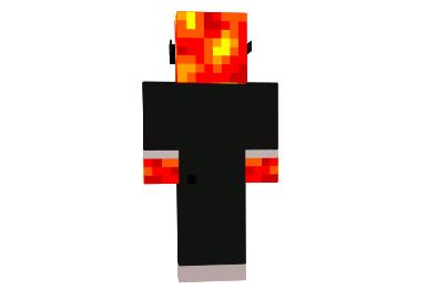 Magma-spy-skin-1.png