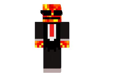 Magma-spy-skin.png