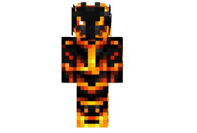 Magmaman-skin.png