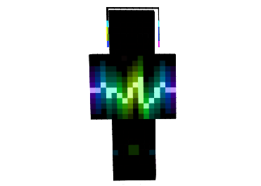 Magnetic-skin-1.png