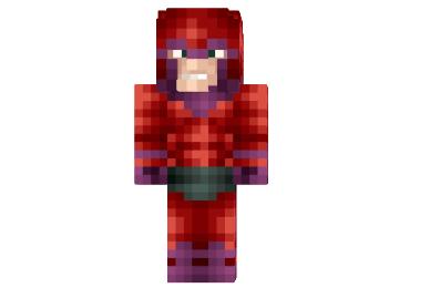 Magneto-skin.png