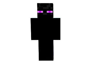 Magtige-enderman-skin-1.png