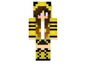 Mai-pikachu-girl-skin.png