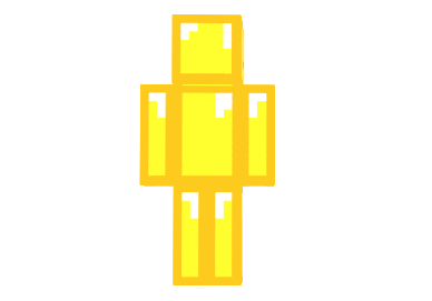 Majestic-sky-army-derpy-butterman-skin-1.png