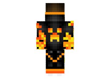 Man-fuego-skin-1.png