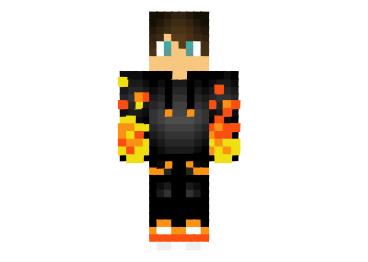 Man-fuego-skin.png