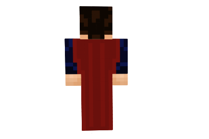 Man-of-steel-skin-1.png