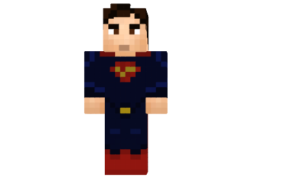 Man-of-steel-skin.png