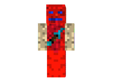 Man-weapons-skin.png