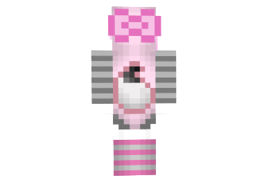 Mangle-girl-skin-1.png