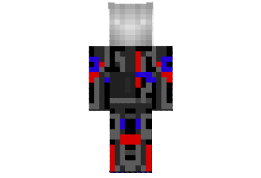 Mangle-read-discription-skin-1.png