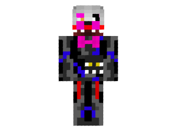 Mangle-read-discription-skin.png