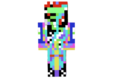 Many-colors-skin-1.png