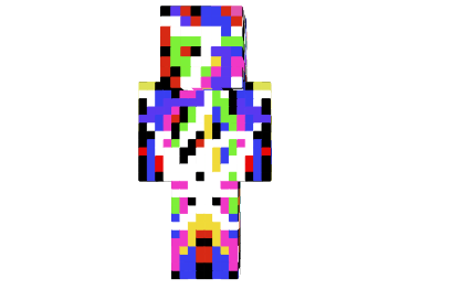 Many-colors-skin.png