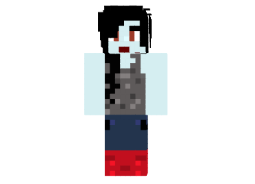 Marcaline-the-vampire-queen-skin.png