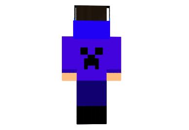 Marce-skin-1.png