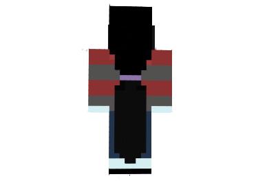 Marceline-skin-1.png