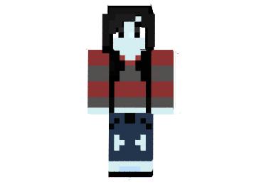 Marceline-skin.png