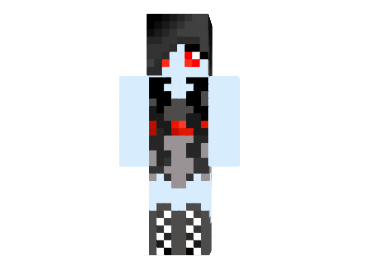 Marceline-the-vampire-queen-skin.png