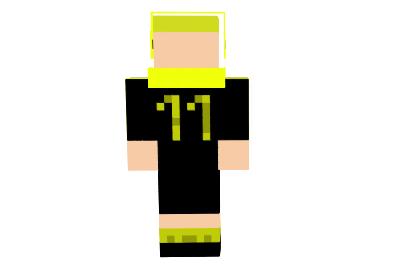 Marco-reus-skin-1.png