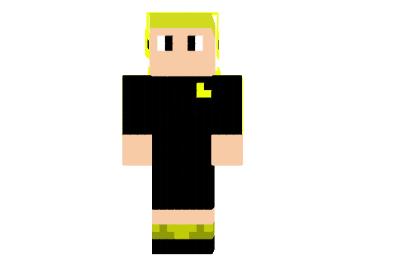 Marco-reus-skin.png